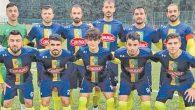 Hatay Amatör Süper Ligi'nde lider rahat