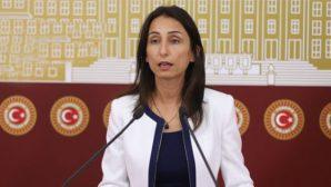 Samandağ'daki operasyon  İçişleri Bakanı'na soruldu