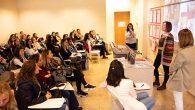 Eğitimde İyi Örnekler Konferansı bugün Antakya'da
