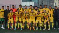 Yıldızspor, 2 yılda 32 maç oynadı…