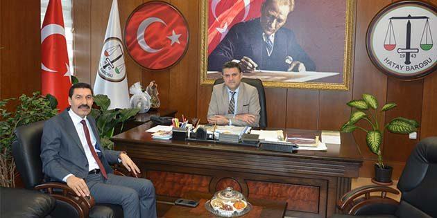 Çelik Ankara'ya Atandı
