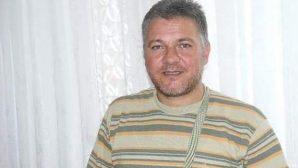 Genç Öğretmen kalp krizinden öldü