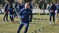 Akhisarspor  7 Haftadır  Kazanamıyor