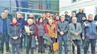 Emsal Atakan'ın Duruşması 26 Mart'a ertelendi