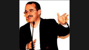 Davutoğlu finalini yaptı!