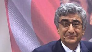 CHP İl Başkanı Parlar, HGC'nin kınama mesajını yorumladı: