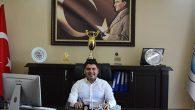 Arsuz CHP'de kongreler şölen havasında