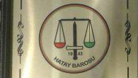 Avukatlar Ankara Yolunda