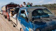 İdlib'in Kilidi! M4 ve M5