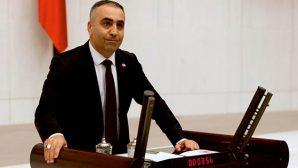 Türk Ordusunun Yeni  Kızılelması: İdlib
