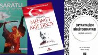 Karlısu SBS'den 3 Yazar Öğretmen