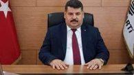 Defne'de AKP İlçe Kongresi 29 Şubat'ta
