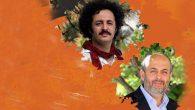 Türkiye'de Medya Özgürlüğü
