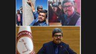 40 Yıllık Tarihçi  emekliye ayrıldı
