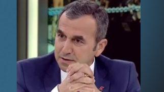 Babüroğlu'ndan Hatay için ciddi uyarı: