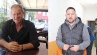 Erzinspor'da Teknik Direktör değişikliği