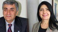 CHP İl Kongresi Yarın
