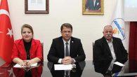 Samandağ ve Kırıkhan Belediyeleri Meclis Kararları: