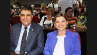 Böke, APK Alt Komisyon  Başkanı seçildi
