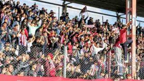 Adana Demirspor maçına  Hatayspor kontenjanı