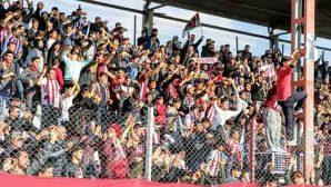 Adana Demir-Hatay maçı biletleri satışta