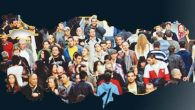 Türkiye Nüfusu 83 Milyon 154 Bin 997 Kişi oldu