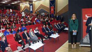 Sınav Koleji etkinliği