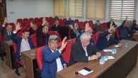 Kırıkhan Belediye Meclisinden Yunanlı Vekile Kınama