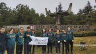 Antakyalı Gençler, Robotik Kodlamada Türkiye 1.si oldu