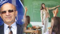 Olağanüstü Tedbirler  Ücretli Öğretmenleri de  Kapsamalı