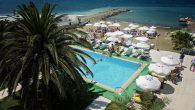 Hatay'da Unutulmaz Yaz Tatillerinin Adresi En Konforlu Arsuz Otelleri