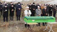 Din İşleri Yüksek Kurulu'nun Cenaze Defin Genelgesi: