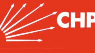 CHP'de Koronavirüsü riskine karşı önlem