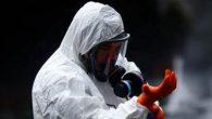 Korona Virüs Önlemleri
