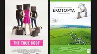 Sürdürülebilir Yaşam Film Günleri