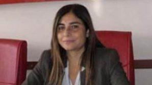 CHP'de İl ve 15 İlçe Kadın Başkanından Ortak Mesaj: