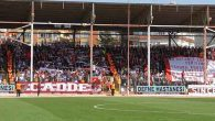 Hatayspor'da Yönetim, teknik heyet ve futbolcuların şampiyonluk inancı tam: