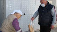 Kırıkhan'da corona virüs önlemleri