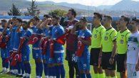 İskenderunspor 2-1