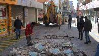 Kırıkhan Belediyesi'nden sürpriz karar: