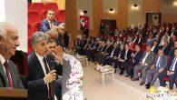 Yenişehir Gölü 10 Yıllığına  Reyhanlı Belediyesine…