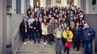 Hırvatistan'a Erasmus Yolculuğu
