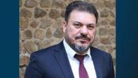 Mazmanoğlu Meclis Üyesi Oldu