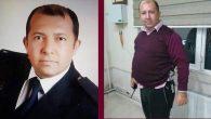 Dörtyol'da saldırıya uğrayan Polisten acı haber
