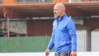 Hatayspor'da Yardımcı Antrenör ÖZDURAN 53 yaşında