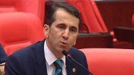 Milletvekili Topal, hükümetin girişimlerde bulunmasını istedi