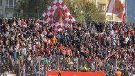 Hatay-Erzurum maçı biletleri tükendi
