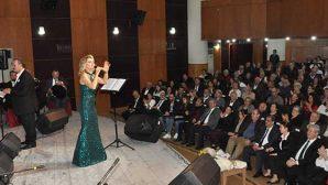 TRT Sanatçısı Konseri