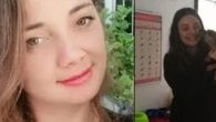 Antakyalı Veteriner Aydın'da intihar etti