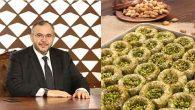 Mısır Şurubu, Asla! Ürünlerimiz, doğal şekerle…